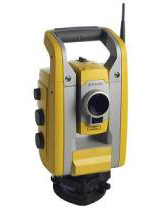 Survey Trimble Trimble S3 5""