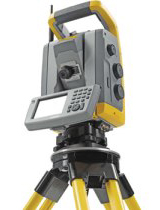 Survey Trimble Trimble S6 5""